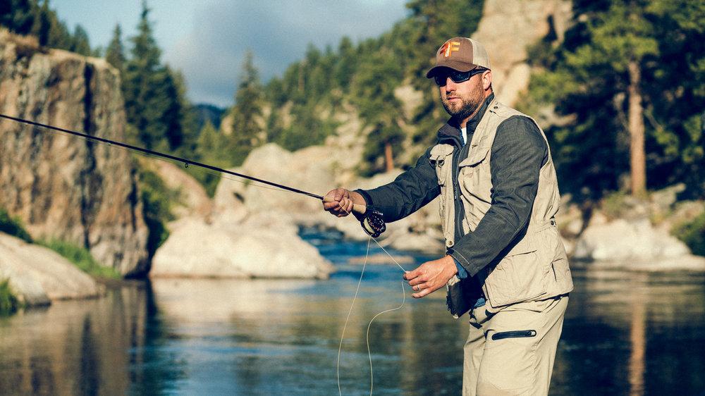 AndrewWhite_Photo_Fishing-1.JPG
