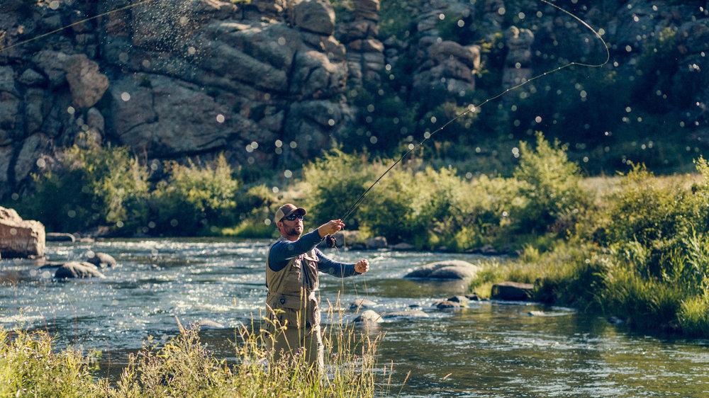 AndrewWhite_Photo_Fishing-3.JPG