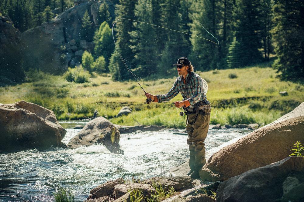 AndrewWhite_Photo_Fishing-6.JPG