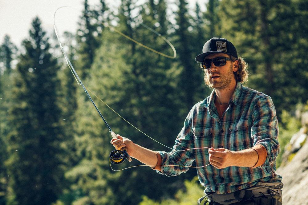 AndrewWhite_Photo_Fishing-7.JPG