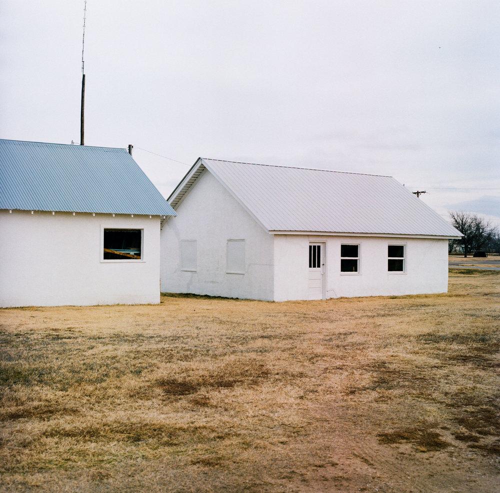 St.John_Kansas_AndrewWhite-109.JPG