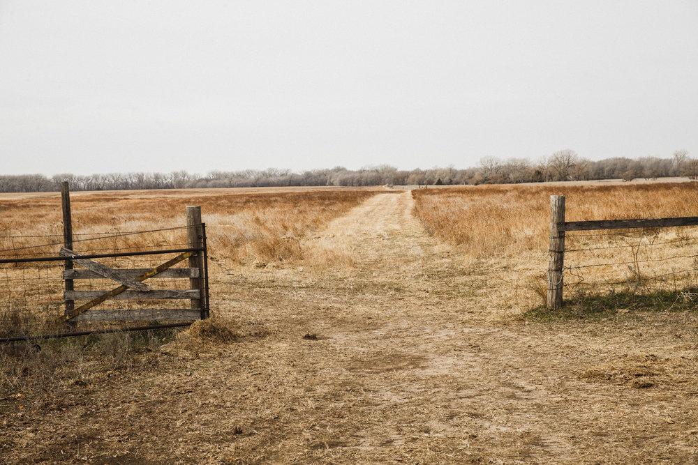 St.John_Kansas_AndrewWhite-113.JPG