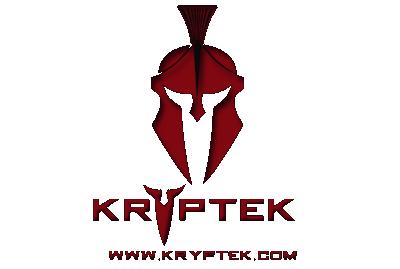 Kryptek.png