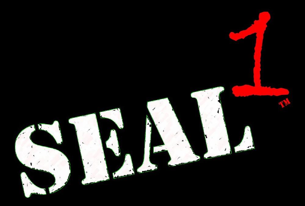 Seal_1_Logo.jpg