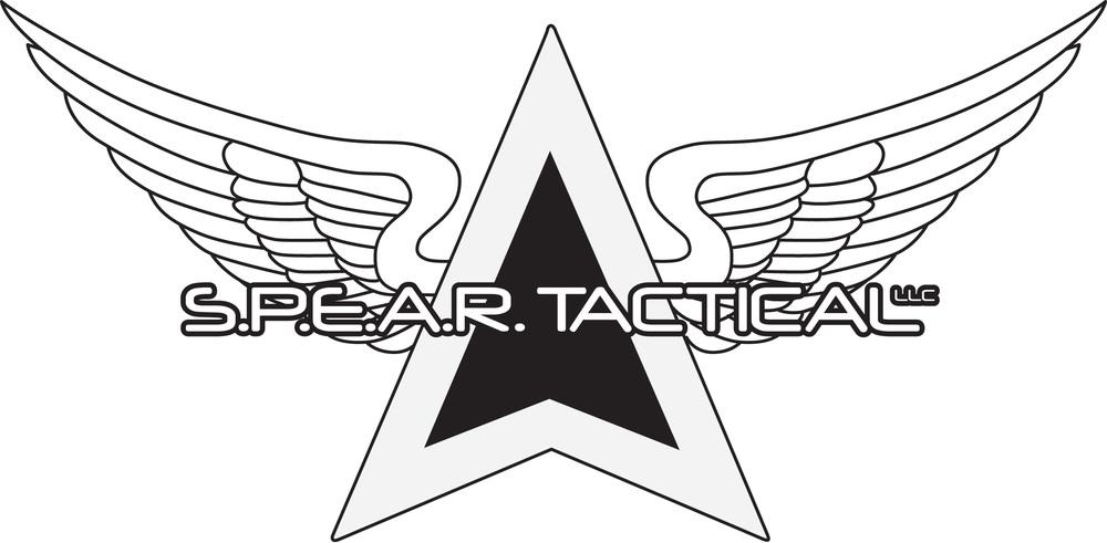 Spear Tactical_vector.jpg