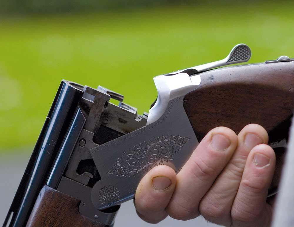 shotgun-rental.jpg