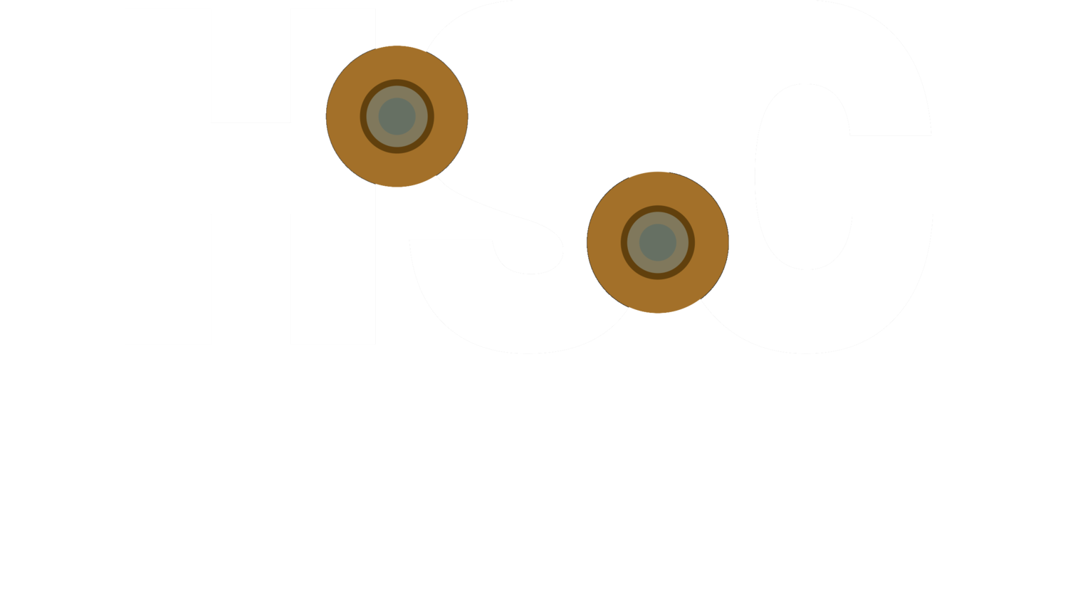 Hurtig Shooting Center | Shotgun, Pistol, Rifle and more!