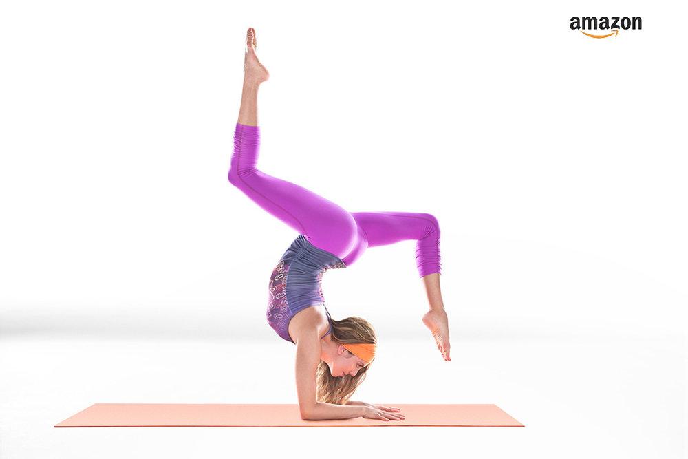 Yoga_1383FINAL-2.jpg