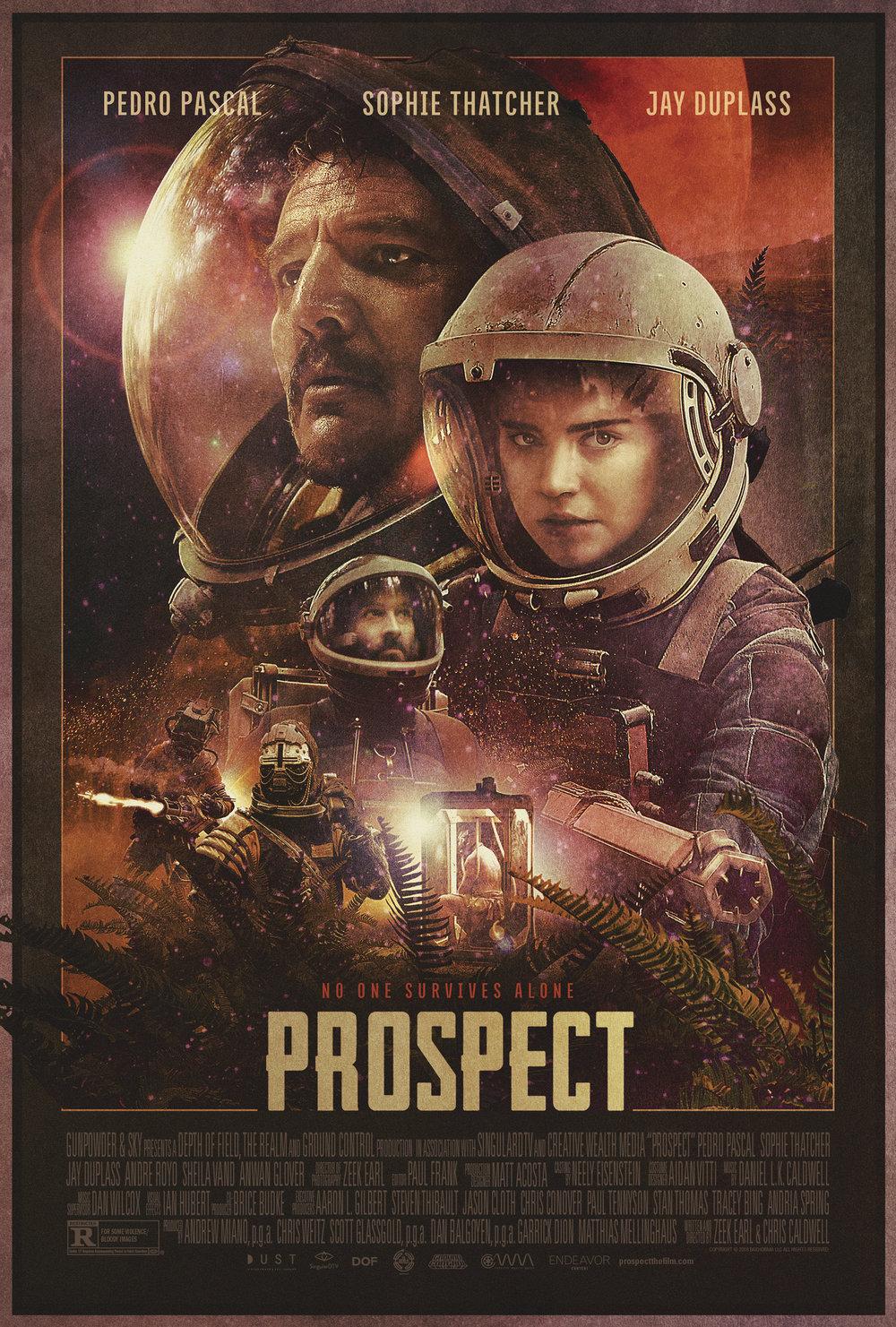 Prospect2.jpg