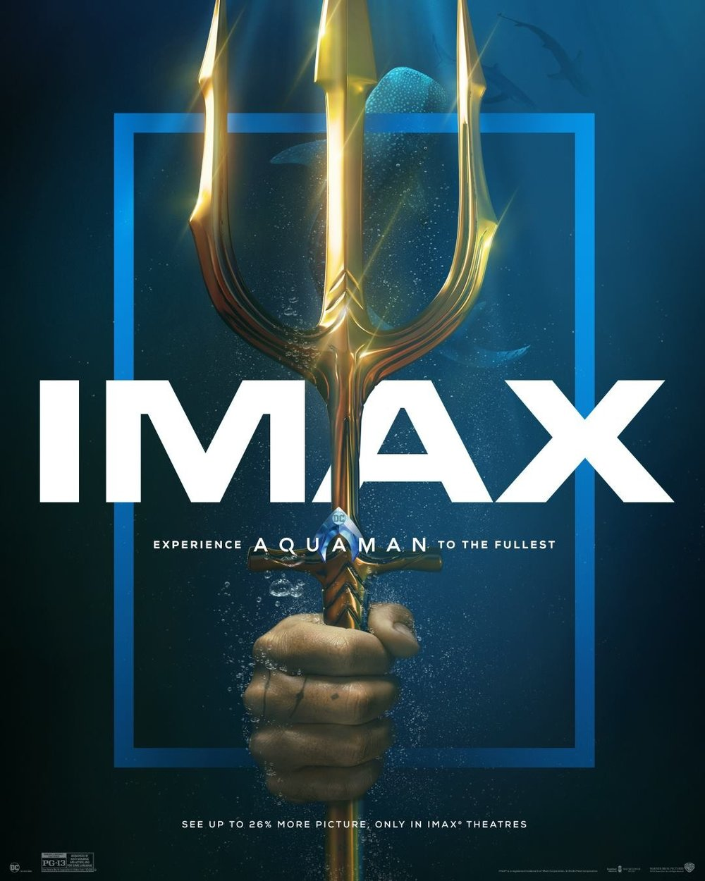 Aquaman_Trident_IMAX_Poster.jpg