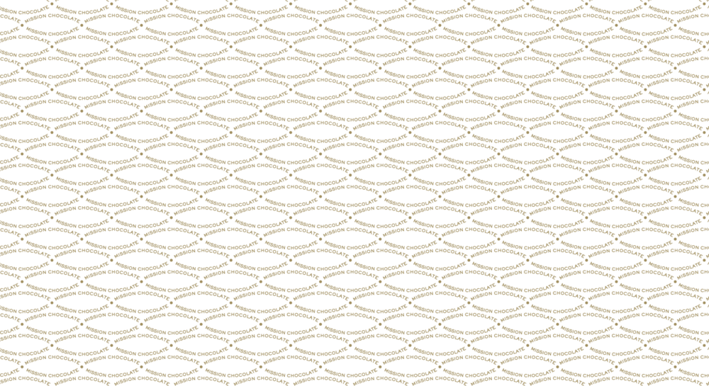 goldquilts-03.png