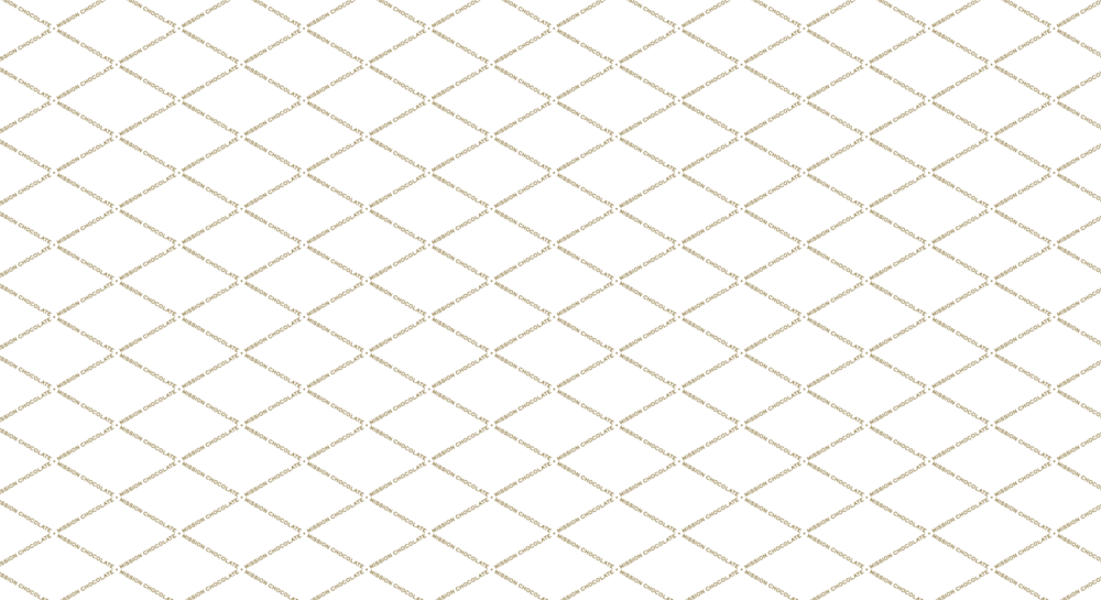 goldquilts-02.png