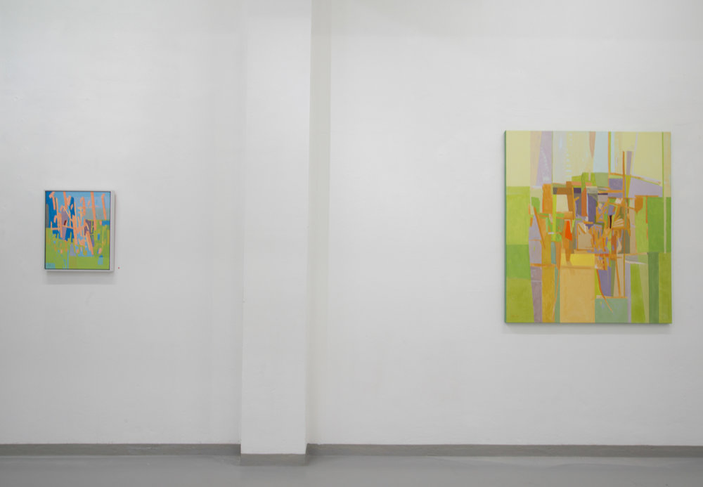 Utstilling_SandnesKunstforening (10 of 18).jpg