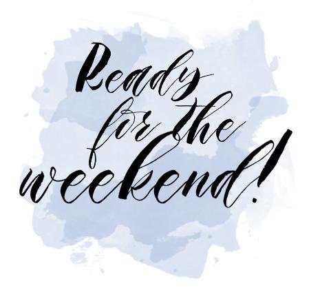 Text_Weekend.jpg