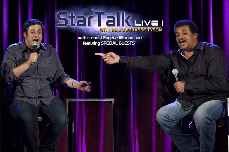 StarTalk+Live+admat.jpg