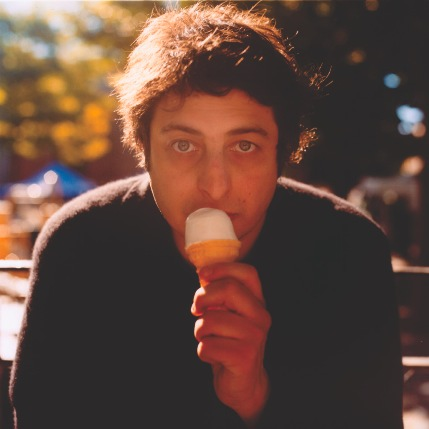 Eugene Mirman Ice Cream.jpg