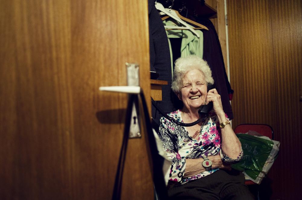 Bestemor-KimGranli-6.jpg
