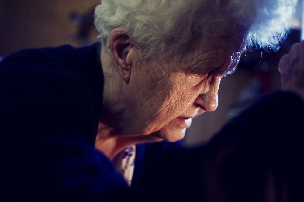 Bestemor-KimGranli-8.jpg