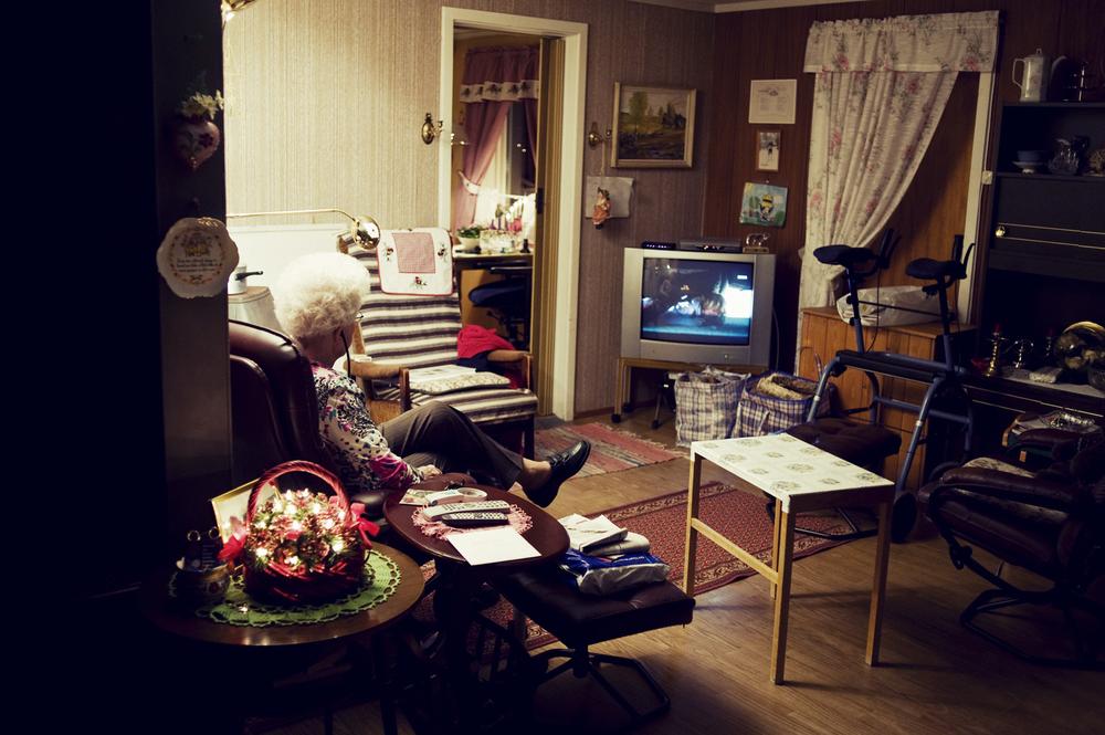Bestemor-KimGranli-12.jpg