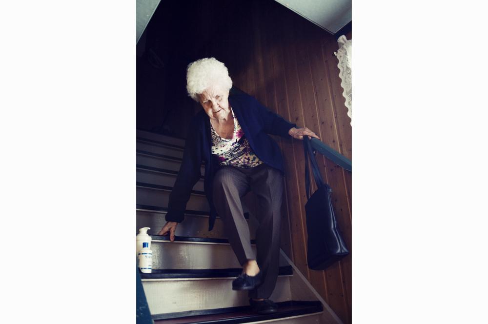 Bestemor-KimGranli-15.jpg