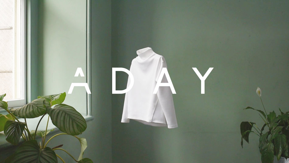 ADAY_1.jpg