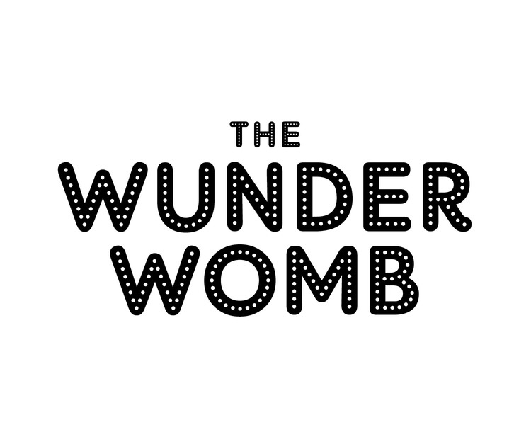 The Wunder Womb