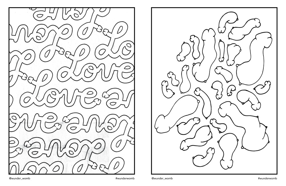 coloring pages2.jpg