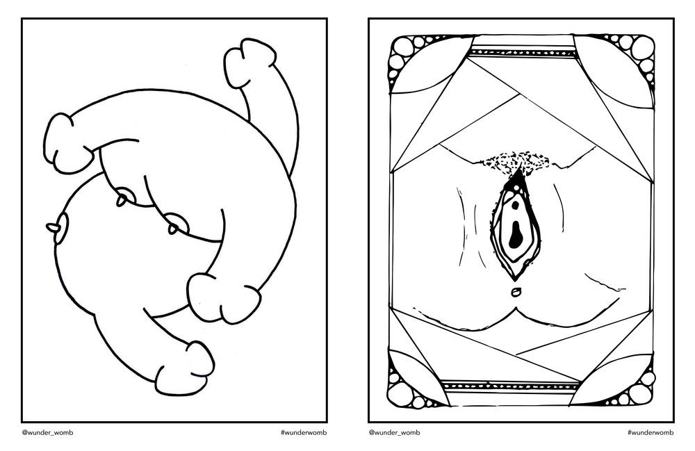 coloring pages4.jpg