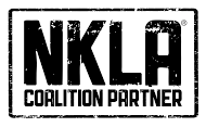 nkla_coalition_partner.png