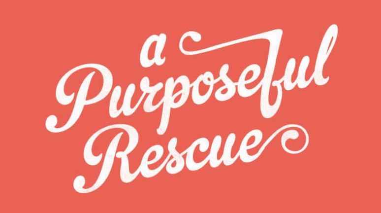 purposefulrescuelogo.png