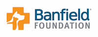 Banfield_Foundation_4C_small.jpg