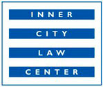 iclc_logo.jpg