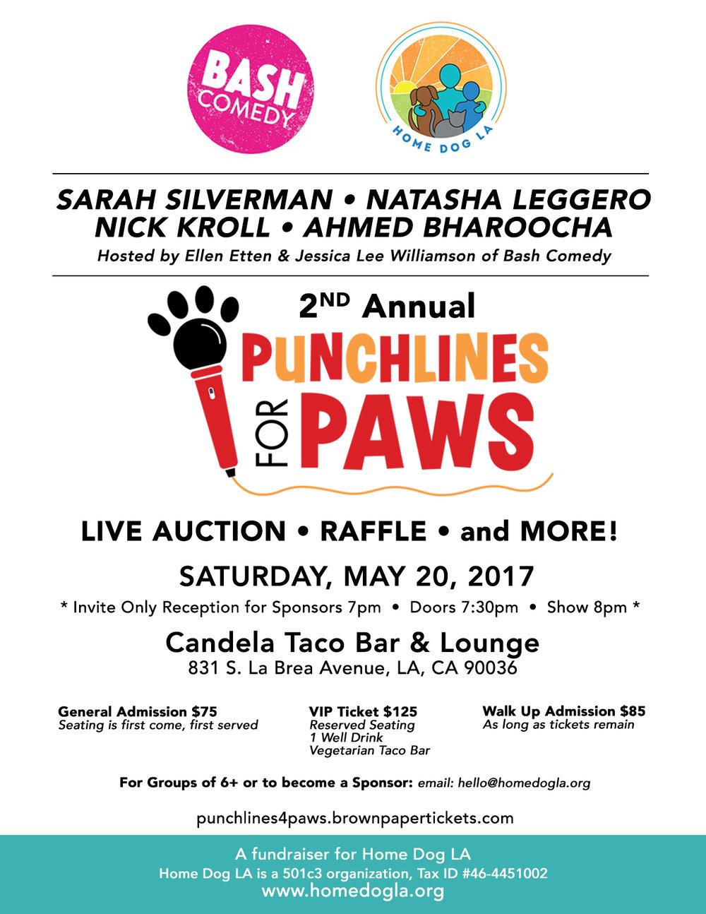 Punchlines 2017 invite - bash.jpg