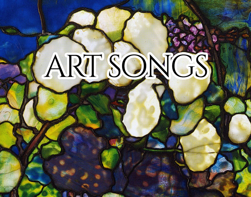 art-songs_v1.png