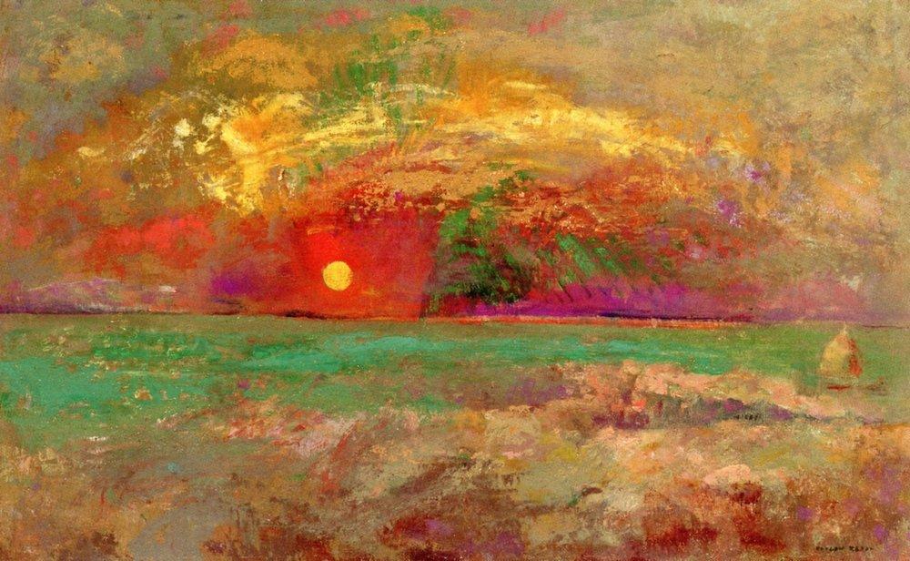 redon sunset.jpg