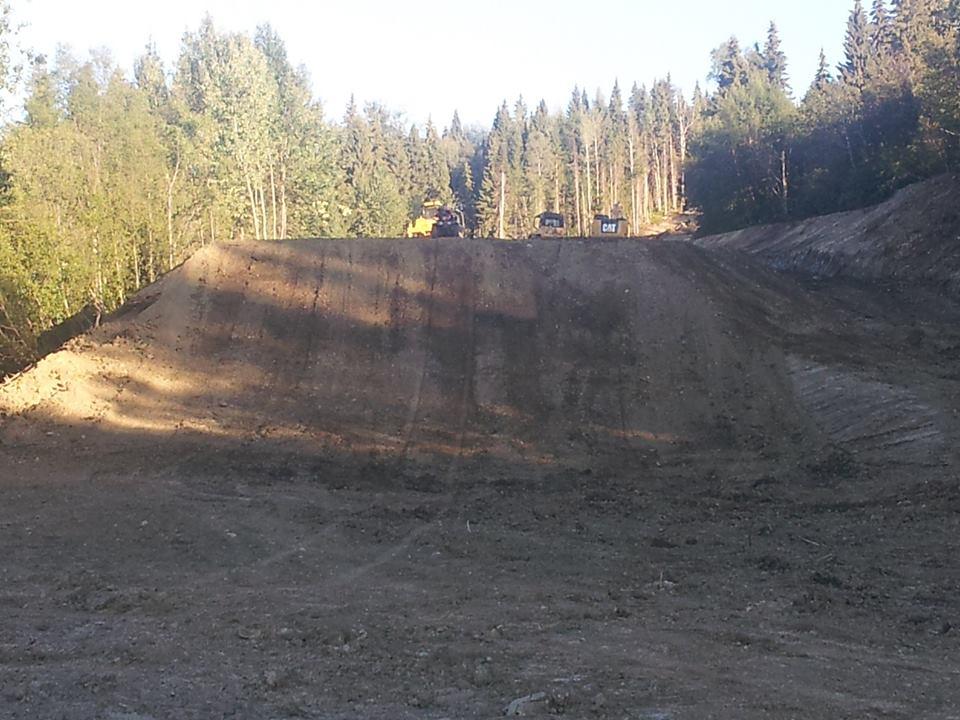 Dirt landing taber.jpg