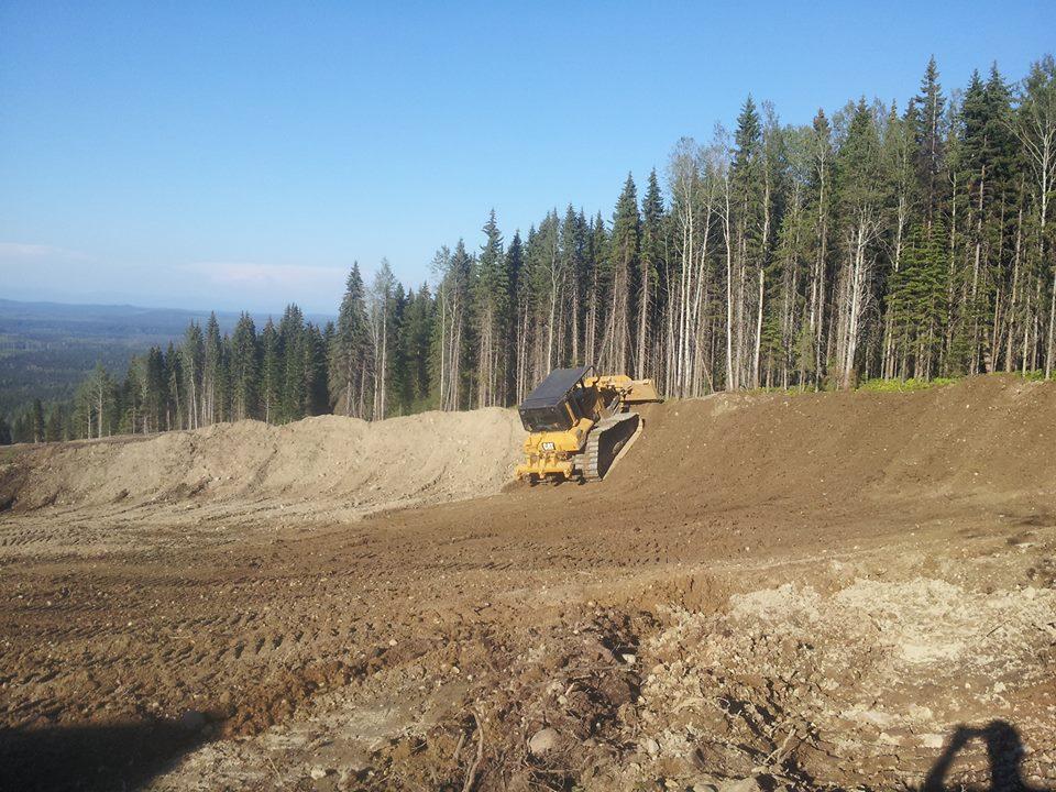 Tabor Dirt slide.jpg