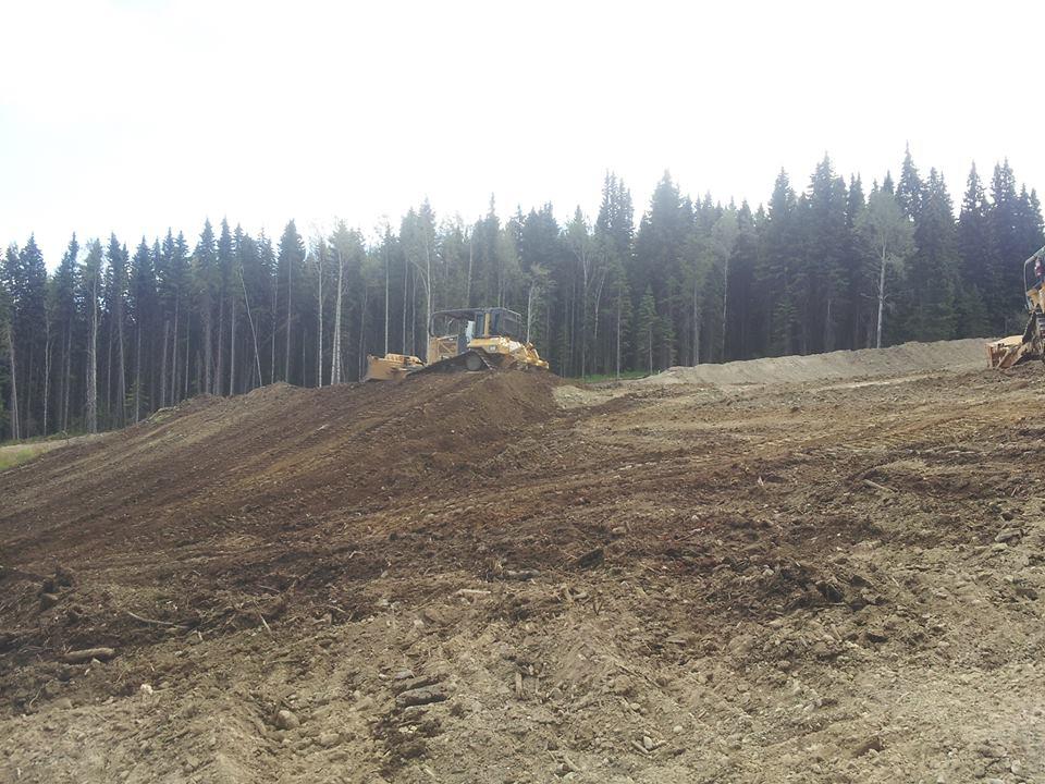 tabor dirt slide3.jpg