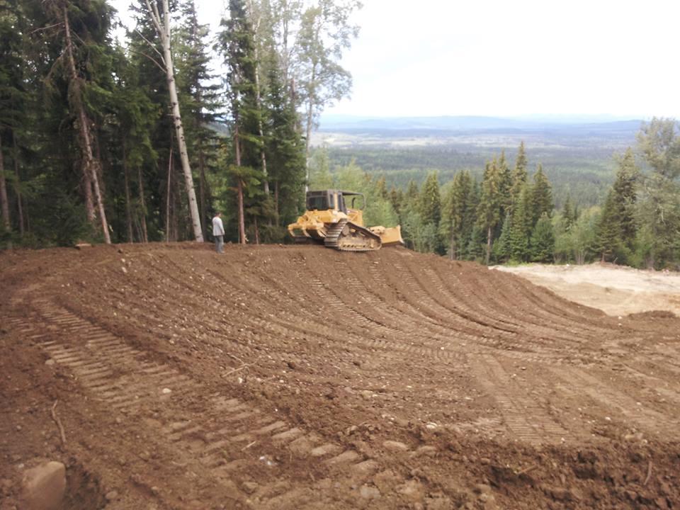 Tabor dirt slide7.jpg