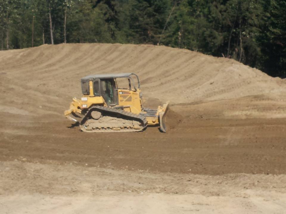 Tabor dirt slide8.jpg