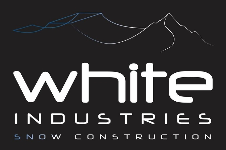 White Industries LTD