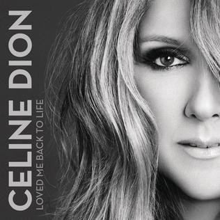Loved_Me_Back_to_Life_single_by_Celine_Dion.jpg