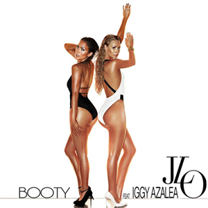 JLo_-_Booty_(Remix).png