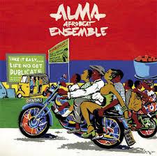 alma afrobeat.png