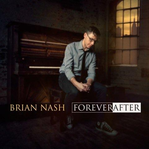 brian-nash-celebrates-foreverafter-album-release-tonight-at-54-below_1.jpg