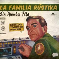 la-familia-rustiska.jpg