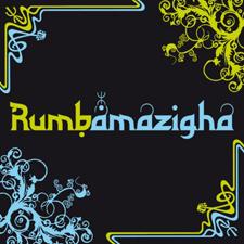 portada-cd-rumbamazigha-2011.jpg