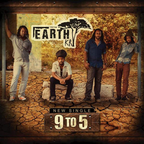 earthkry-9-to-5-single.jpg