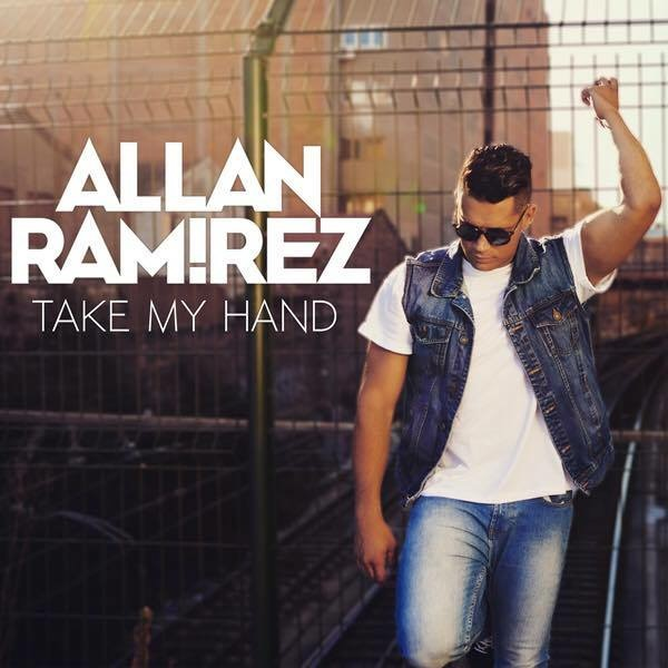 Allan Ramirez - Take My hand.png