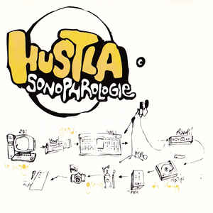 hustla - sonophrologie.jpg